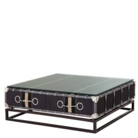 Square Coffee Table | Eichholtz Astoria