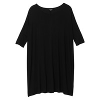Jonna dress | Dresses | Monki.com
