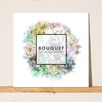 The Chainsmokers - Bouquet EP | Urban Outfitters