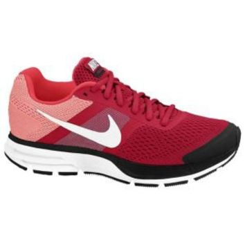 Nike Air Pegasus+ 30 - Women's at Lady Foot Locker