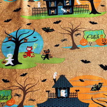 Costume Club Fabric, Sheri McCulley Studios for Riley Blake, 1 yard, 100 Percent Cotton, Quilting Fabric