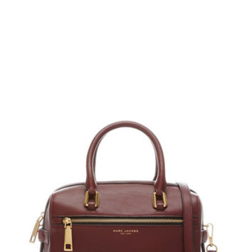 West End Small Bauletto Bag - Marc Jacobs