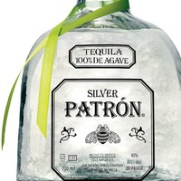Patrón Tequila - The World's #1 Ultra Premium Tequila | Patrón Tequila