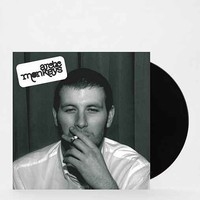 Arctic Monkeys - Whatever People Say I Am, That's What I Am Not LP