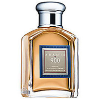 Aramis Limited-Edition 900 Herbal Eau de Cologne Spray - 3.4-oz. Eau d