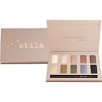 Stila In The Light Eyeshadow Palette Ulta.com - Cosmetics, Fragrance, Salon and Beauty Gifts