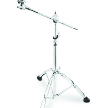 Mapex B330 330 Series Double Braced Boom Cymbal Stand