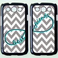 samsung galaxy note 3 case,Best friends,Samsung Galaxy S4 mini case,samsung note 2,samsung S3 mini case,samsung S3 case,samsung s4 mini case