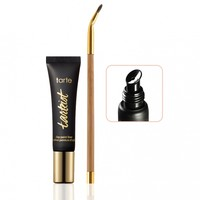 tarteist clay paint liner from tarte cosmetics