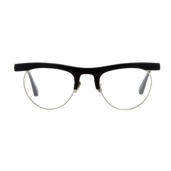oliver peoples - op-4 rx optical glasses