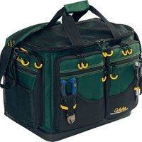 Mobile Product: Cabela's Advanced Anglers™ Tackle Bags : Cabela's