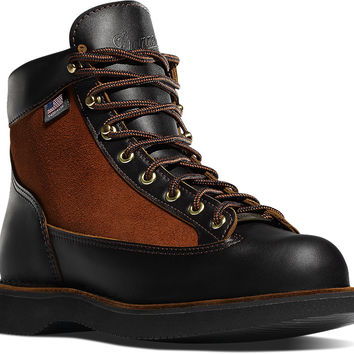 Danner - Danner Light Lovejoy - Stumptown - Product
