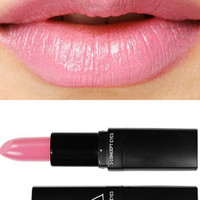 3 Concept Eyes Lipstick 104 So Pink