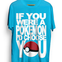 I'd Choose You