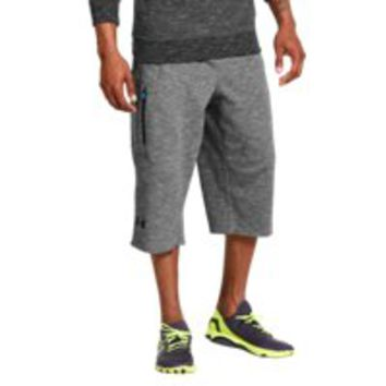 "Under Armour Men's UA Storm C1N 404 18"" Cargo Shorts"