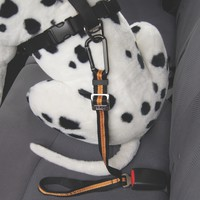 Kurgo Direct to Seat Belt Tether