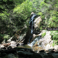 Water Fall Photography..Nature Wall Art & Home Decor