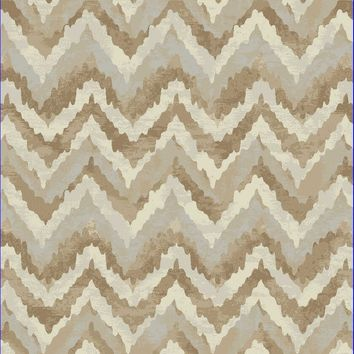 Dynamic Rugs Melody 985018 Area Rug