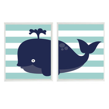 kids whale bathroom decor rizzleandrugee on etsy on wanelo 19000