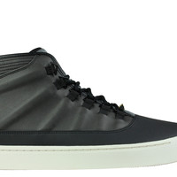 Air Jordan Men's Westbrook 0 Holiday