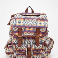 UrbanOutfitters.com > Ecote Around the World Backpack