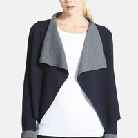 Women's Bailey 44 Open Front Cardigan