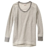 Mossimo Supply Co. Juniors Tunic - Assorted Colors