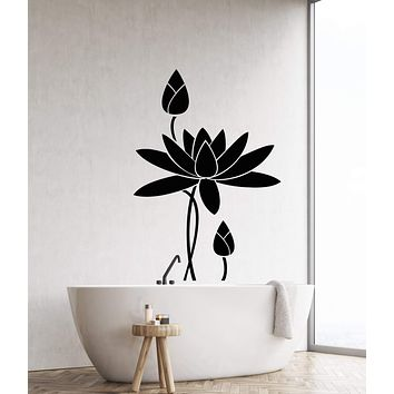 Best Lily Wall Decor Products On Wanelo