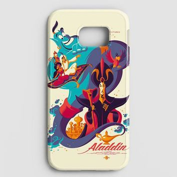 101 Dalmatians And Aladdin Mondo Reveals Oh My Disney Samsung Galaxy Note 8 Case