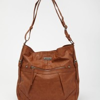 Easy Breezy Purse - Roxy