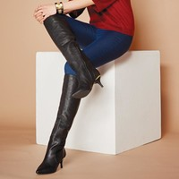 mark. Tall Order Boots