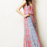 Alex Maxi Dress by Ella Moss