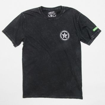 Achievement Hunter Wash Tee