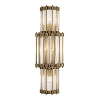 Layered Wall Lamp | Eichholtz Tiziano