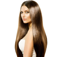 Stop Fallin' Herbal Strengthening Hair Rinse Fights Hair Fall, Promotes Growth, Strengthens, Gives Glossy Hair
