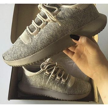 Adidas Originals Tubular Shadow Casual Running Sport Shoes Sneakers Shoes