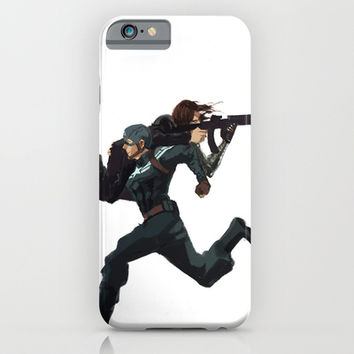 Dammit Steve iPhone & iPod Case by MMCoconut | Society6