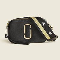 Snapshot Small Camera Bag - Marc Jacobs