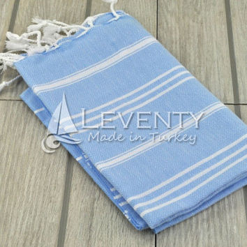 Ready To Ship Bar Mop Towels Wash Your Hands Kitchen Towel French Tea Towel Peshkir Towel Easter Towels Dish Towel Kitchen Textiles Hand