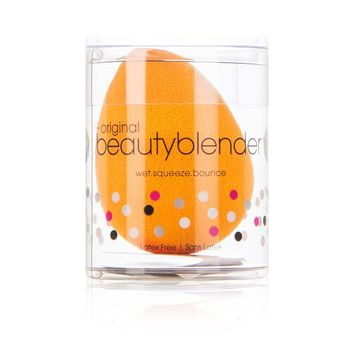beauty blender POP