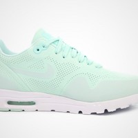 Nike WMNS Air Max 1 Ultra Moire (mint)