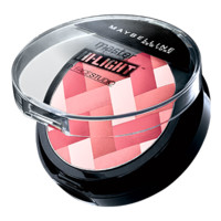 Face Studio Master Hi-Light™ - Blush By Maybelline