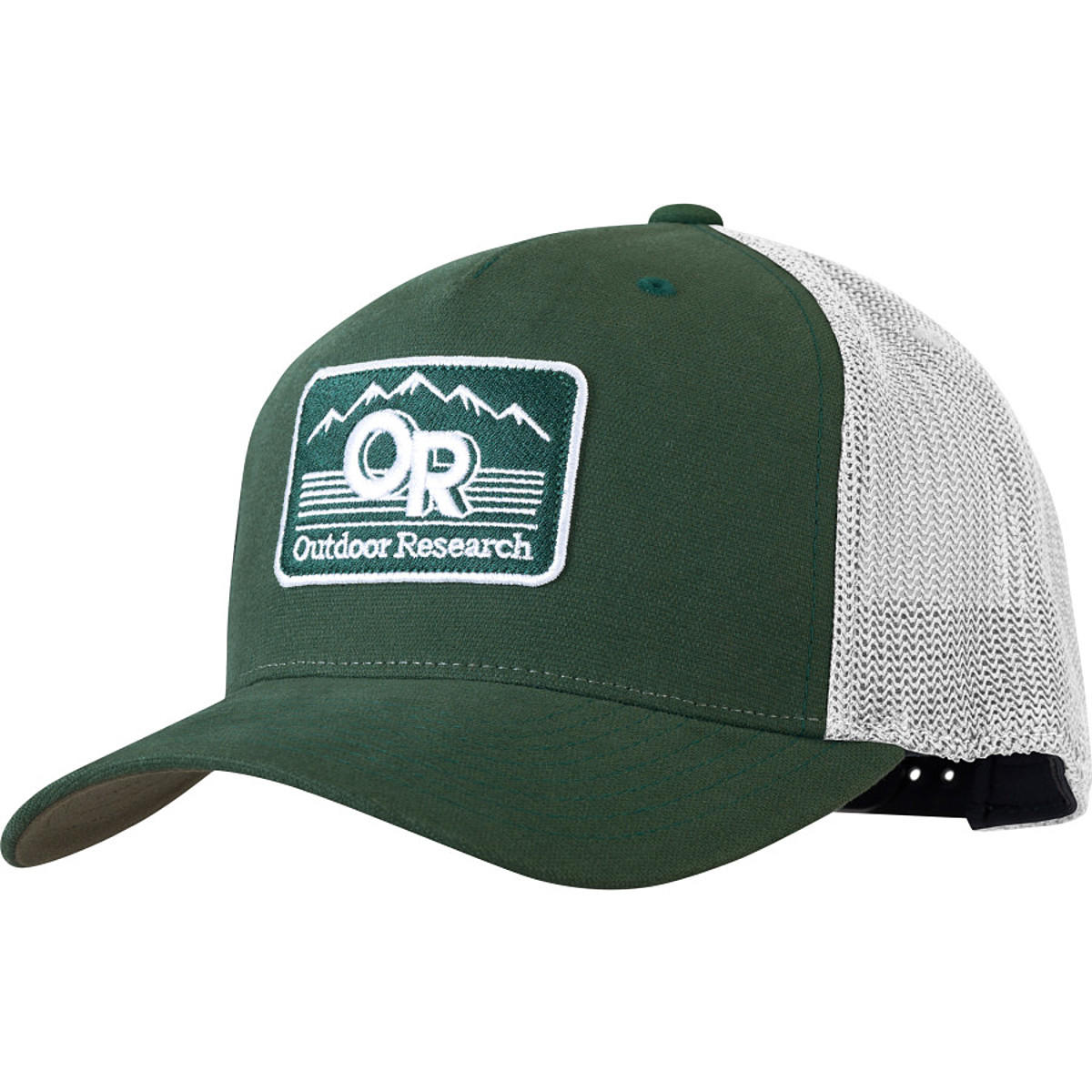 7e9919dee03fc Outdoor Research Advocate Cap from Backcountry.com