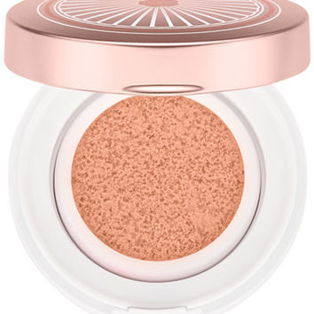 Lancôme Cushion Blush Highlighter - Absolutely Rose Collection - Just Arrived - Beauty - Macy's