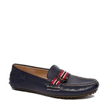Polo Ralph Lauren Willem Driving Shoes
