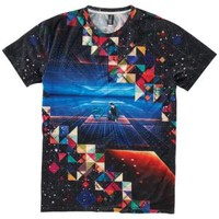 Imaginary Foundation Breakthrough T-Shirt - Men's at CCS