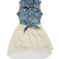 Dresses | Tweens 7-16 | Kids' | Lord and Taylor