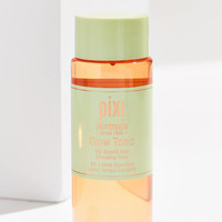 Pixi Glow Tonic | Urban Outfitters