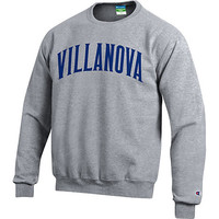 Villanova University Crewneck Sweatshirt