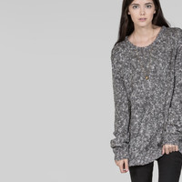 Lucas Sweater by Cheap Monday | WILDFANG